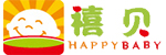 Happy Baby(禧贝)